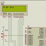 راه-اندازی-و-کنترل-ماشینهای-dc-با-میکروکنترلر-avr