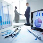 تحقیق-مالی-رفتاری