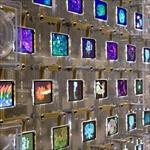 قوانین-و-مقررات-گمرکی-مربوط-به-آثار-فرهنگی-و-هنری-رسانه-های-دیجیتالی