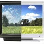 تبدیل-تصاویر-آنالوگ-تلویزیونی-به-تصاویر-دیجیتال