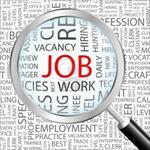 تحلیل-رابطه-عوامل-شغلی-با-تعهد-سازمانی-بر-اساس-مدل-ویژگی-های-شغلی