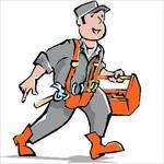پاورپوینت-مهندس-برنامه-ریز-نگهداری-و-تعمیرات