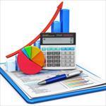 بررسی-مالی-حسابداری-کالا-در-شرکت-گاز