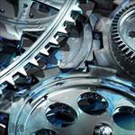 طراحی-و-مدل-سازی-قطعات-یک-دستگاه-با-استفاده-از-mechanical-desktop