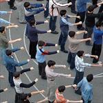 بررسی-اثر-مشارکت-ورزشی-برفشار-روانی-(استرس)-دانش-آموزان