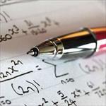 مقدمه-ای-بر-برنامه-ریزی-اعداد-صحیح-و-برنامه-ریزی-معادلات-درجه-دو