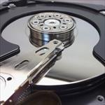 بررسی-نحوه-عملکرد-ادوات-ذخیره-کننده-اطلاعات-دیجیتالی
