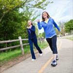 ورزش-و-حرکت-درمانی
