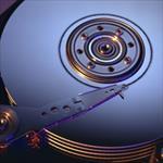 بررسی-انواع-هارد-دیسک