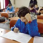 رابطه-سبک-اسناد-با-پیشرفت-تحصیلی-در-دختران-و-پسران-سال-سوم-دبیرستان