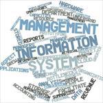 تاثیر-سیستم-های-اطلاعاتی-مدیریت-(mis)-بر-اداره-مدرسه