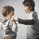 بررسی-انواع-و-میزان-اختلالات-رفتاری-در-بین-دانش-آموزان-دختر-و-پسر