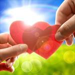 بررسی-رابطه-نگرش-مذهبی-با-رضایت-از-زندگی-زناشویی