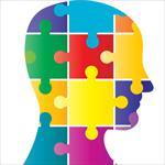 بررسی-مقدماتی-شخصیتی-كرنل-برای-سوال-36-و-37-بر-روی-دانشجویان