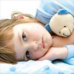 مقایسه-اضطراب-در-بین-كودكان-دارای-شب-ادراری-و-كودكان-عادی-4-5-ساله