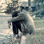 بررسی-رابطه-افسردگی-و-انحرافات-اجتماعی-در-بین-دانشجویان