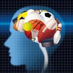 بررسی-رابطۀ-بین-ورزش-و-بهداشت-روانی-دانشجویان