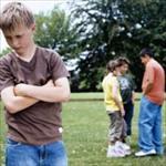 بررسی-رابطه-بین-فرزند-پروری-والدین-و-پذیرش-اجتماعی-كودكان-مقطع-ابتدائی