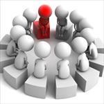 بررسی-نقش-مشاوره-در-پیشرفت-تحصیلی-دانش-آموزان-رشته-های-ریاضی-علوم-تجربی-و-انسانی