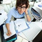 بررسی-رابطه-بین-هوش-و-استرس-در-دانشجویان-ممتاز