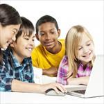 بررسی-تأثیر-آموزش-مهارتهای-ارتباطی-در-افزایش-سلامت-روانشناختی-دانش-آموزان-مراجعه-کننده-به-مشاورین