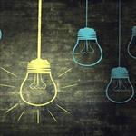 بررسی-رابطه-بین-هوش-هیجانی-و-خلاقیت-در-بین-دانشجویان