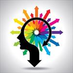رابطه-بين-خلاقيت-با-جنسيت-در-دانشجویان