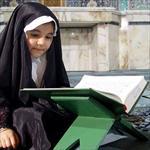 بررسی-رابطه-باورهای-دینی-و-تربیت-فرزندان