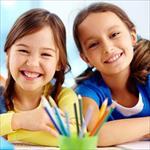 بررسی-و-مقایسه-خلاقیت-کودکان-اجتماعی-و-انزوا-طلب-حدود-سنی-8-ساله