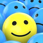 بررسی-و-مقایسه-میزان-اضطراب-و-افسردگی-هنرمندان-با-افراد-عادی