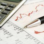 بررسی-مالی-و-حسابداری-سیستم-انبارداری-اداره-راه-و-ترابری