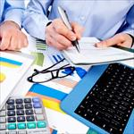 بررسی-سیستم-حسابداری-حقوق-و-دستمزد-شركت-پاژ-پارس
