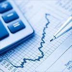 بررسی-سیستم-حسابداری-شرکت-کشت-و-صنعت-روغن-گلستان-دزفول