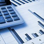 بررسی-مالی-سیستم-انبارداری-در-شركت-آب-و-فاضلاب