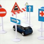 پروژه-کارآفرینی-آموزشگاه-رانندگی