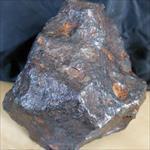 پروژه-کارآفرینی-بهره-برداری-معدن-سنگ-آهن