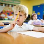 برر-سی-اختلالات-یادگیری-در-دانش-آموزان-دوره-ابتدایی