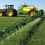 پروژه-کارآفرینی-خدمات-مکانیزاسیون-کشاورزی