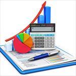 پروژه-کارآفرینی-شرکت-خدمات-حسابداری-و-حسابرسی