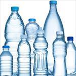 پروژه-کارآفرینی-کارگاه-تولید-بطری-پلاستیکی