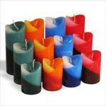 پروژه-کارآفرینی-تولید-شمع-روشنایی