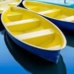 طرح-توجیهی-تولید-قایق-فایبر-گلاس