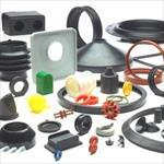 طرح-توجیهی-تولید-قطعات-صنعتی-پلاستیکی