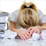بررسی-عوامل-موثر-در-فرسودگی-شغلی