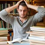 بررسی-ارتباط-میان-استرس-های-روزانه-دانشجویان-و-سلامت-عمومی-آنها