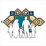 بررسی-سبک-زندگی-اسلامی-و-تاثیر-آن-بر-پرورش-در-خانواده