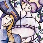 اثربخشی-آموزش-دلگرم-سازی-شوانکر-بر-سلامت-روانی-و-رضایت-زناشویی-همسران-جانبازان