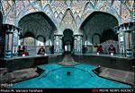 پاورپوينت-معماري-گرمابه-هاي-ايران