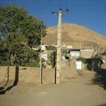 بررسي-معماري-روستاي-عبدل-آباد-قزوين