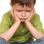 بررسی-ارتباط-بین-میزان-رضایت-زناشویی-والدین-و-میزان-افسردگی-کودکان